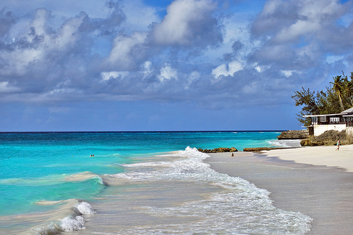 10 Top Things To Do In Barbados