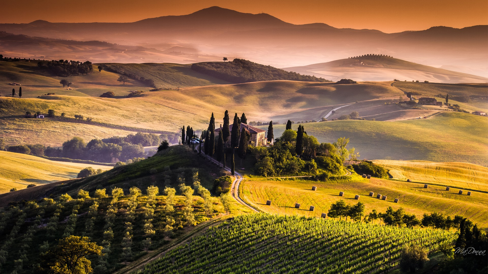 Italian Florence: 10 Top Things To Do In Tuscany