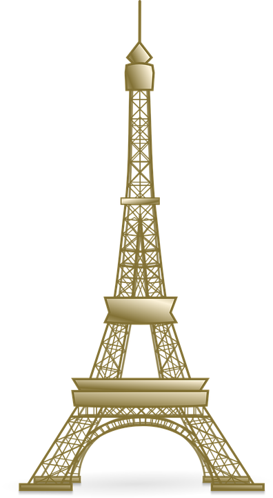 eiffel-tower-32387_960_720