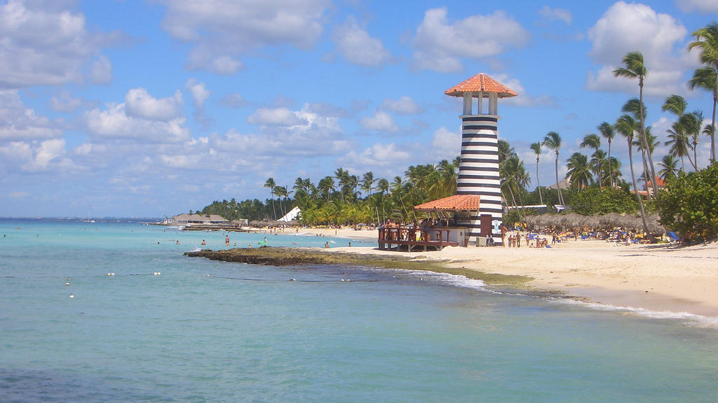 dominican republic facts The dominican republic had more than 9 million people in july 2010, according to the cia world factbook the dominican republic, which shares the island of hispaniola in the caribbean with the nation of haiti, once served as a spanish colony spanish is the primary language santo domingo, a major.