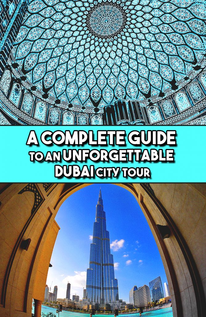 unforgettable visit dubai Win four unforgettable nights in dubai with the breeze and brackenwood windows escape to the sunshine capital and experience everything the city has to offer, from beaches and theme parks to world-famous shopping and fine dining.