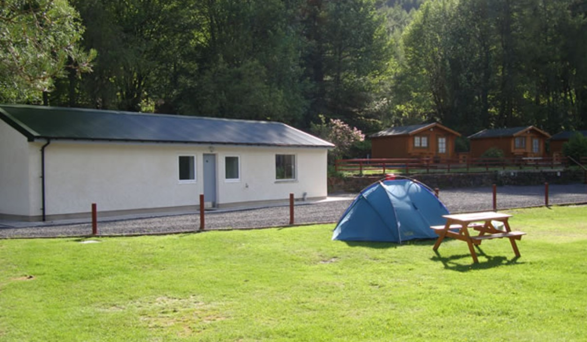 3 best places to go motorcycle camping in the uk travel u0026 pleasure