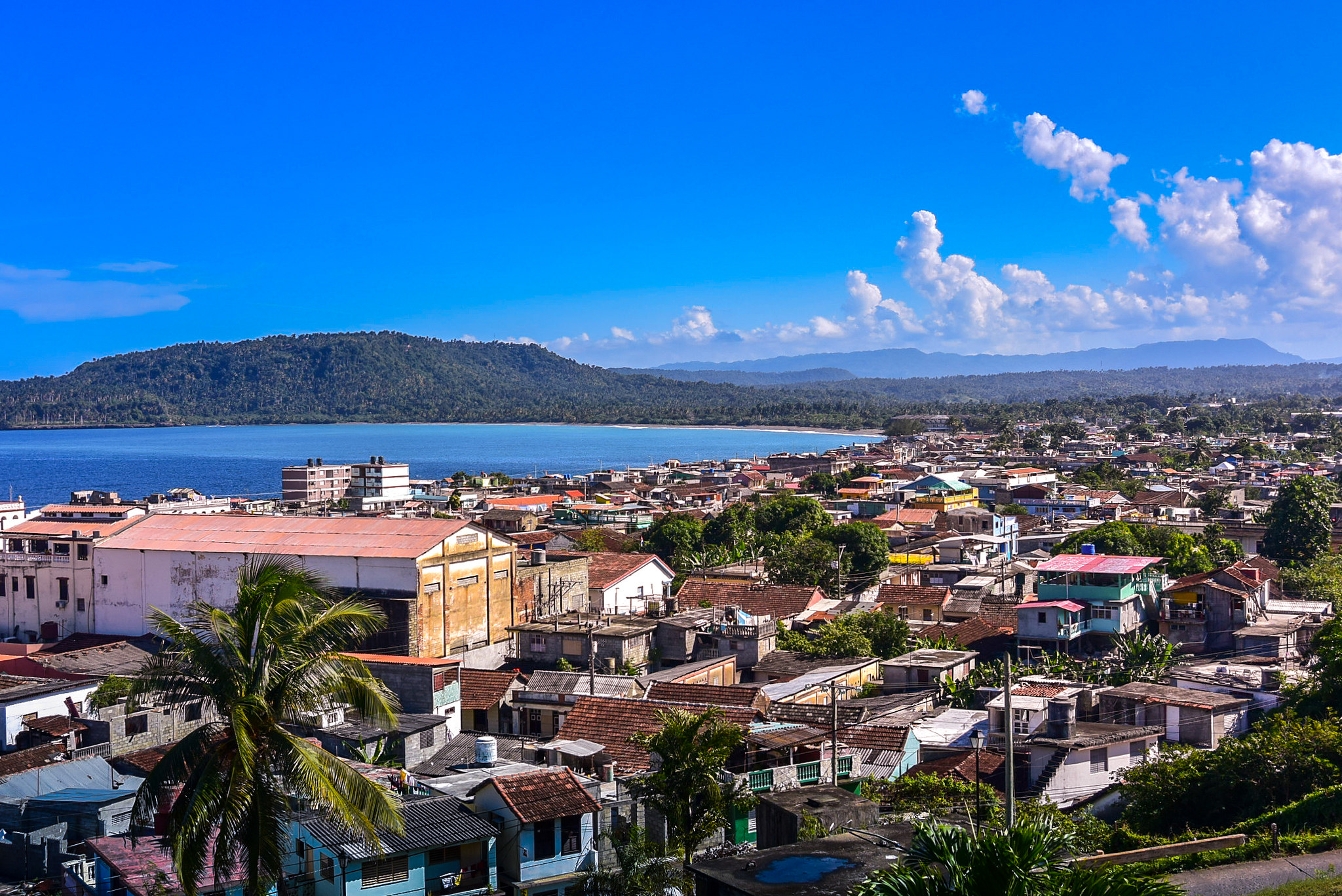 The 4 Most Beautiful Spots To See In Cuba Travel Pleasure