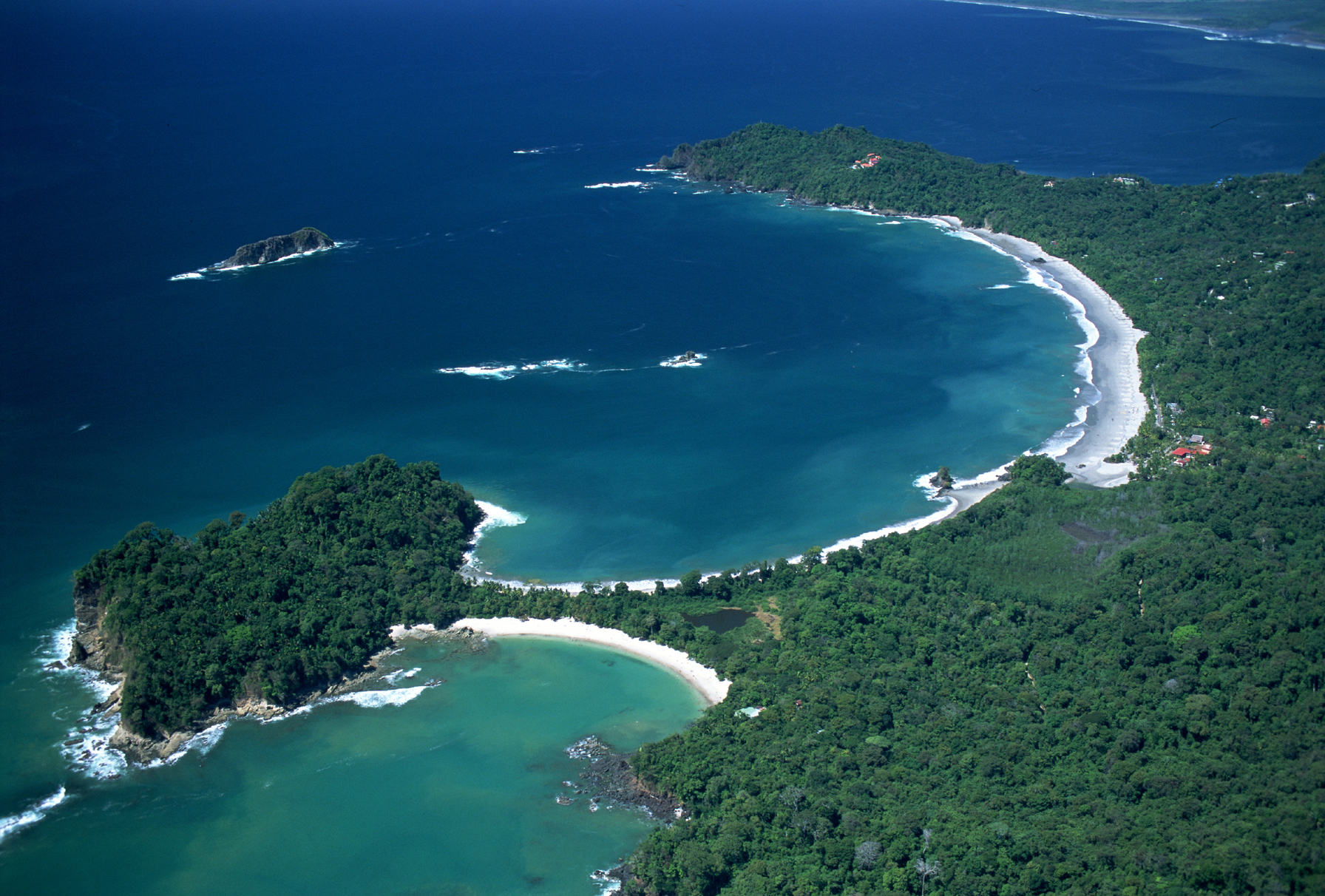 10 Best Places To Visit In Costa Rica - Page 2 of 2 ...